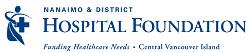 logo-footer-107111173