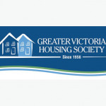 Greater Victoria Housing Society